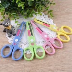 Lovely Children Scissors