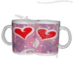 Lover Cups
