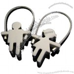 Lovers Keychain(1)