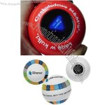 Magic 8 Balls/Decision Ball, 7cm