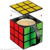 Magic Cube Insulated Coffee Mug