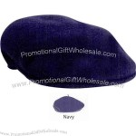 Magic Headwear - Specialty wool Gatsby hat