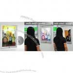 Magic Mirror Light Boxes