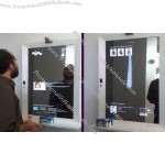 Magic Mirror Light Display