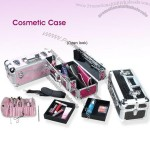 Makeup Train Case(1)