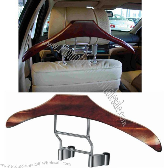 coat rack for car tradingbasis. Black Bedroom Furniture Sets. Home Design Ideas