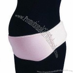 Maternity Belt, Relieves Low Back Pain During Pregnancy, Comfortable to Wear