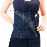 Maternity Girdle/Slimming Belt