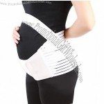 Maternity Support Belt for Pregnant Women Dresses