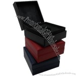 Medal PU Boxes