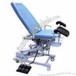 Medical Equipment/Obstetric Bed/Gynecology Surgical Examination Table