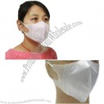 Medical Face Mask with >99% BFE