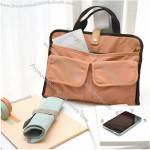 Medium Laptop Bag