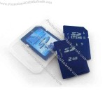 Memory card for Cameras, Digital Frames and other electronics