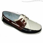 Men's Casual Shoes, Available from 39 to 45# Sizes