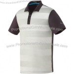 Men's Crossfade Polo Shirt