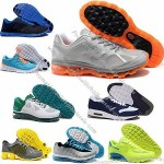 Men's Free Running Sports Shoes