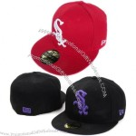 Men's newest style baseball cap