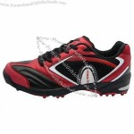 Men's Professional Hockey Athletic Shoes