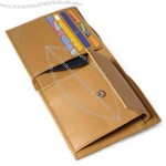 Men's Wallets - Small Leather Goods