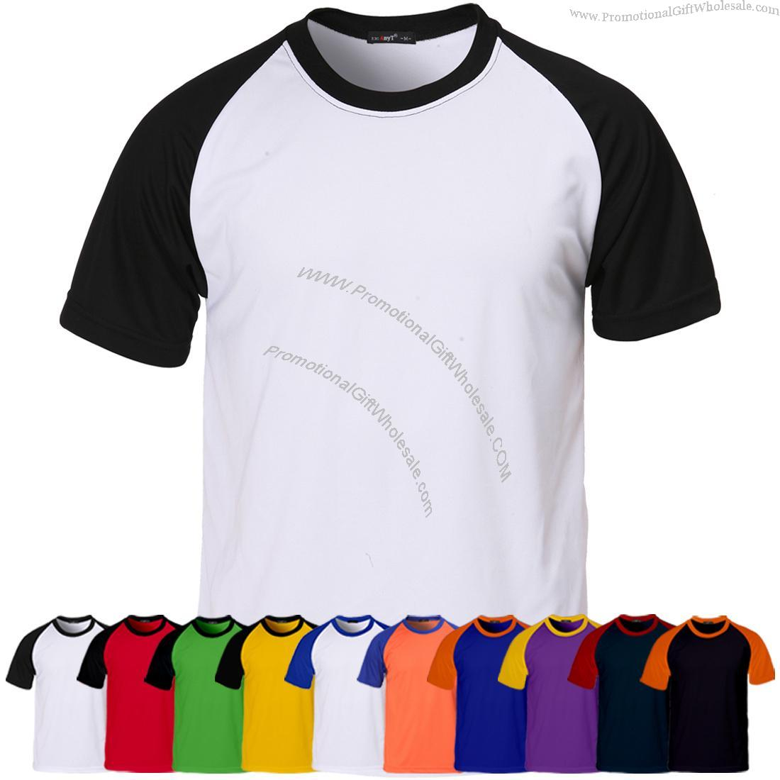 Wholesale nfl merchandise discount nba clothing for Cheapest bulk t shirts