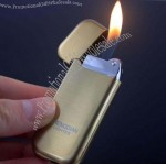 Metal Gas Lighters