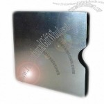 Metal Tin CD/DVD Slipcase