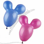 Mickey Latex Balloons for Party