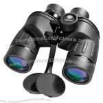 Military Binoculars With Compass and Inter Rangefinder