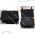 Military Professional Waterproof Boxes