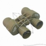 Military Waterproof Binocular