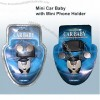 Mini Car Baby For Mobile Phone