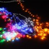 Mini LED Colors Lights String