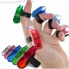Mini-Max Safety LED Finger Light