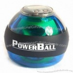 Mini Power Ball