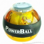 Mini Power Ball without Lights