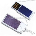 Mini Size USB Flash Drive