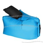 Mini Sleeping Bags Rocca Hangout Laybag Air Sofa
