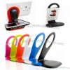 Mobile Phone Charger Holder - Guard of Cell Phone Charging