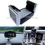 Mobile Phone Holder for Automotive