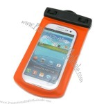 Mobile Phone PVC Waterproof Dry Bag