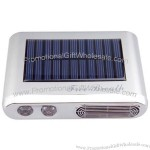 Most Popular Solar Air Purifier