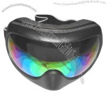 Motorcycle Goggles(1)