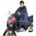 Motorcycle Poncho for Men motorcycle