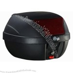 Motorcycle Rear Parts Tail Box