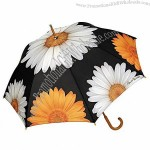 Multi Daisy Umbrella
