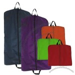 MultiColors Garment Bag
