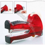 Multifunction Cellophane Scratch Pad New Stapler