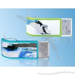 Multifunction Penholder with Photo Frame