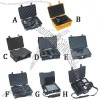 Multifunction Waterproof Hard Case / Boxes